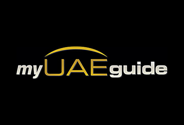 Media Partners - Dubai Muscle Show