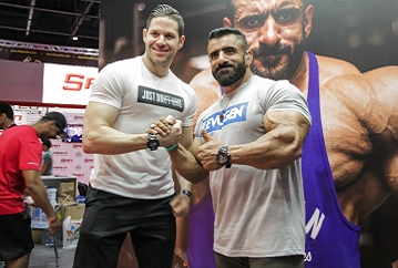 https://www.dubaimuscleshow.com/athletes