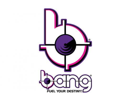 Bang Energy Confirmed as Gold Sponsor
