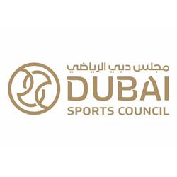 Dubai Sports Council