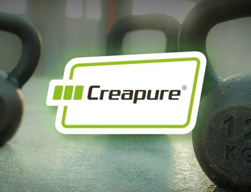 Creapure® Confirmed for Dubai Muscle Show